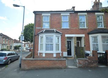 Thumbnail 2 bed property to rent in Milner Road, Horfield, Bristol
