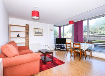 Thumbnail 2 bedroom flat for sale in Cross Street, Portsmouth