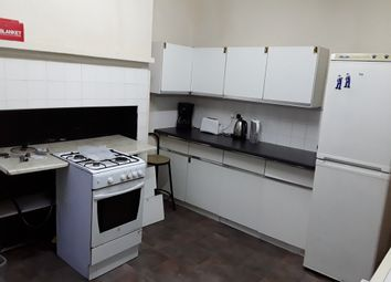 Thumbnail 9 bed flat to rent in Giles Street, Little Horton Lane, Bradford