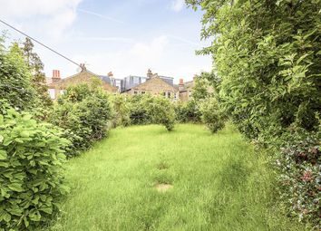 Thumbnail 3 bed terraced house for sale in Freshwater Close, London