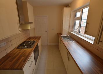 Thumbnail 2 bed terraced house to rent in Dartford Road, Aylestone