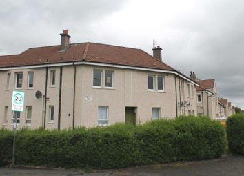Thumbnail 2 bedroom flat to rent in Gallowhill Road, Paisley