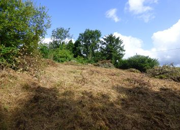 Thumbnail Property for sale in Plot At Maes Yr Haf, Ty Newydd, Seven Sisters, Neath.