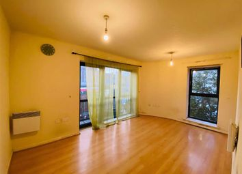 Grant Road, Harrow, Middlesex HA3. 2 bed flat