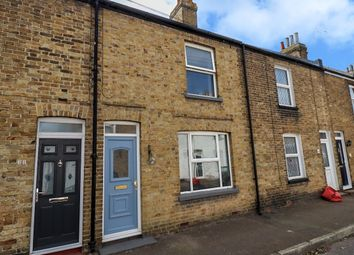 Thumbnail 2 bed cottage for sale in Westfield Road, Birchington