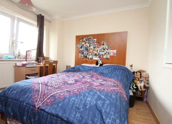 Thumbnail 3 bed flat to rent in Abbey Street, London Bridge