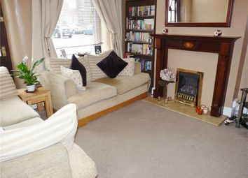 Thumbnail 3 bed terraced house for sale in The Common, Ecclesfield, Sheffield, South Yorkshire