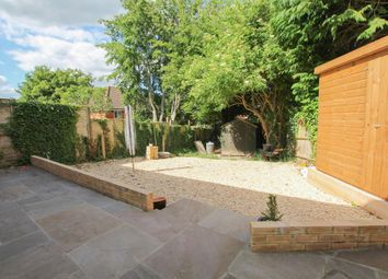 Thumbnail 1 bed terraced house for sale in Icknield Green, Tring
