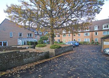 1 bed flat for sale in Homepoint House, Southampton SO18