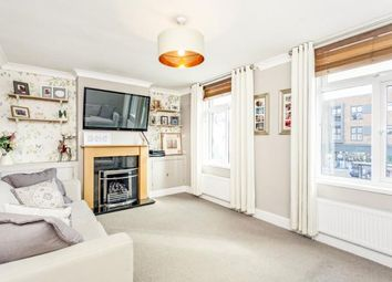Thumbnail 4 bed maisonette for sale in Upper Elmers End Road, Beckenham, Kent, Uk