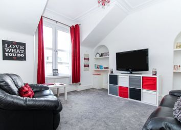 Thumbnail 1 bedroom flat for sale in 500 Holburn Street, Aberdeen