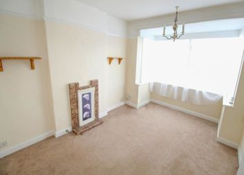 Thumbnail 1 bed flat to rent in Worcester Road, Blackpool
