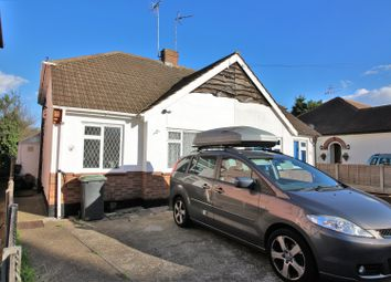 Thumbnail 3 bedroom property for sale in Seaforth Avenue, Southend-On-Sea