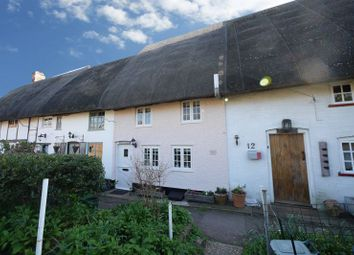 Malthouse Lane, Dorchester-On-Thames, Wallingford OX10. 3 bed property for sale