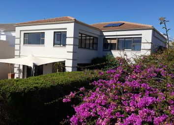 Thumbnail 5 bed detached house for sale in Duiker Ave, Westlake, Cape Town, 7945, South Africa