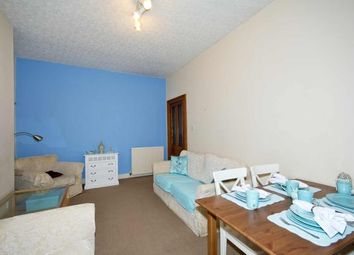 Thumbnail 2 bed flat to rent in Leslie Road, Aberdeen