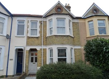 Thumbnail 6 bed terraced house to rent in Cowley Road, Oxford