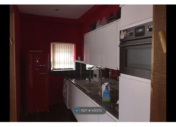 Thumbnail 1 bed flat to rent in The Oaks, Salfordu