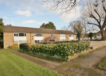 2 bed maisonette for sale in Farm Close Road, Wheatley, Oxford OX33