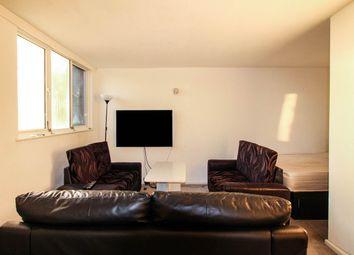 Thumbnail Studio to rent in Elm View House, Shepiston Lane, Hayes