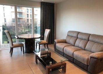 Thumbnail 1 bed flat to rent in Patterson Tower, Kidbrooke Park Road, Kidbrooke