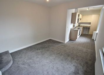 Thumbnail 1 bedroom flat to rent in Bird Street, Broadgate, Preston