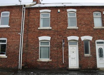 3 bed terraced house to rent in Swinburne Place, Birtley, Chester Le Street, Tyne And Wear DH3