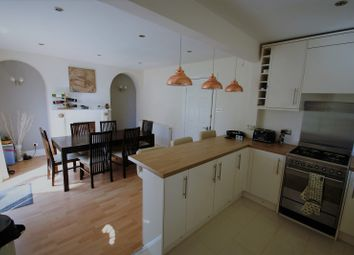 Thumbnail 3 bed semi-detached house to rent in Scott Hall Road, Chapel Allerton, Leeds