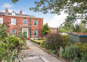 4 bed property for sale in 1 Junction Houses, Castleford WF10