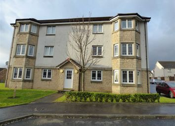 Thumbnail 2 bedroom flat for sale in 3, Revshirra Street, Kirkcaldy