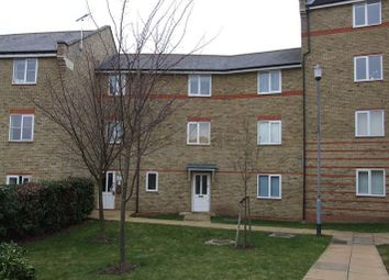 2 bed flat to rent in Evelyn Place, Chelmsford, Essex CM1
