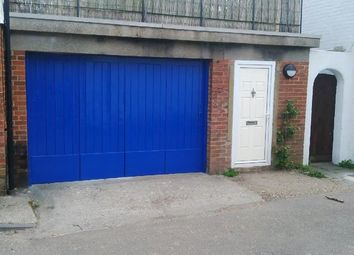 Thumbnail Light industrial to let in Ground Floor Storage, Church Street, Stokenchurch, Bucks