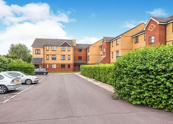 1 bed flat for sale in Sherfield Close, New Malden, Surrey KT3