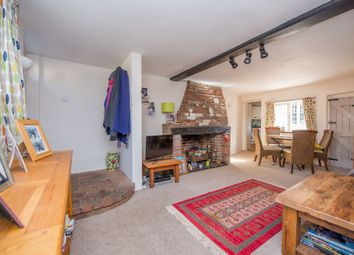 Thumbnail 2 bed property for sale in Faversham Road, Lenham, Maidstone, Kent