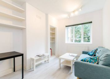 Thumbnail 1 bed flat for sale in Brine House, Bow