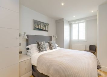 1 bed flat to rent in Sloane Avenue, Chelsea, London SW33Jw SW3