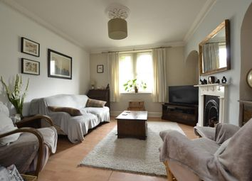 Thumbnail 2 bed terraced house for sale in Windsor Place, Bath