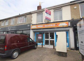 Thumbnail Retail premises to let in Gloucester Road North, Filton, Bristol