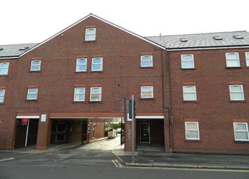 Thumbnail 3 bed flat to rent in East Prescot Road, Knotty Ash, Liverpool