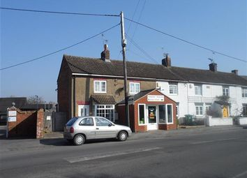 Thumbnail Studio to rent in London Road, Aston Clinton, Aylesbury