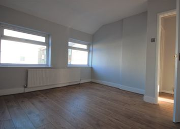 Thumbnail 1 bed property to rent in Osborne Road, Watford