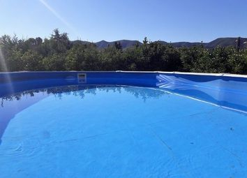 Thumbnail 3 bed villa for sale in Bédarieux, Languedoc-Roussillon, 34600, France