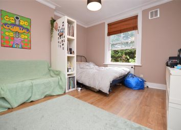 Thumbnail Studio to rent in Lewin Road, London