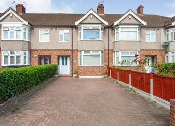 3 bed terraced house for sale in Station Lane, Hornchurch RM12