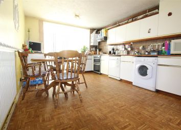 Thumbnail 3 bed end terrace house for sale in Pedro Street, London