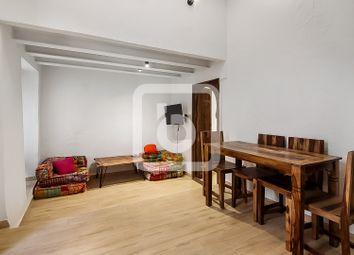 Thumbnail 2 bed apartment for sale in Ibiza Ciudad, Ibiza, 07800, Spain