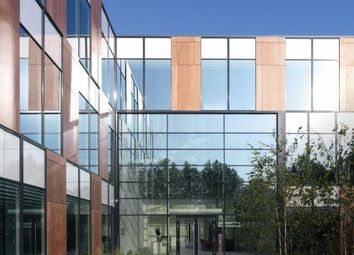 Thumbnail Office to let in Building 4, Foundation Park, Cannon Lane, Maidenhead, Berkshire