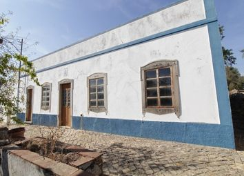 Thumbnail 4 bed country house for sale in Portugal, Algarve, Olhão