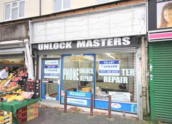 Thumbnail Retail premises to let in Capehill, Smethwick
