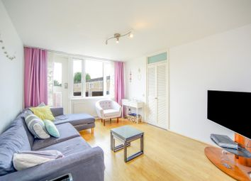 Thumbnail 3 bed maisonette for sale in Amina Way, London